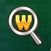 WordSearch (Unlimited)