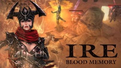 アイア (Ire - Blood Memory)のスクリーンショット1
