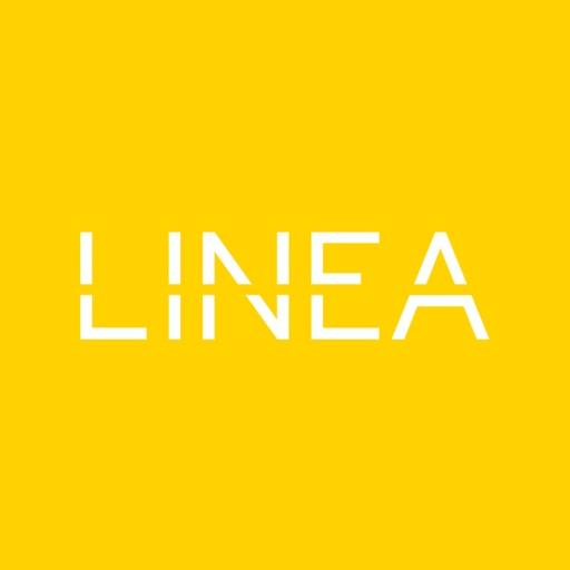 LINEA Chicago