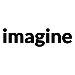 Imagine (Magazine)