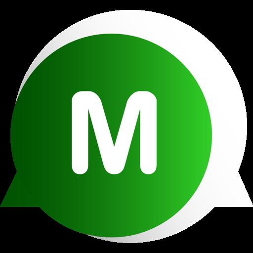 MofficeTalk For Mac