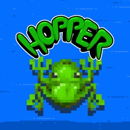 Edward Hopper | froggerlike