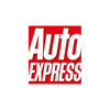 Auto Express
