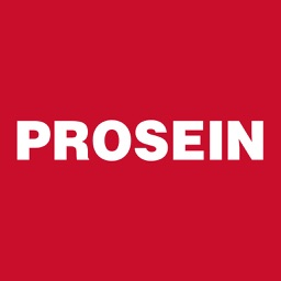 Prosein