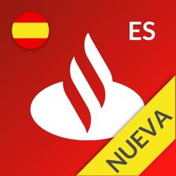 Nueva Santander