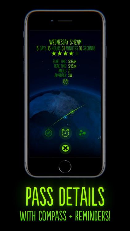 Space Spot! screenshot-4