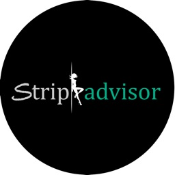 StripAdvisor