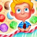 Hack Sweet Candies 3
