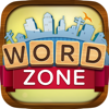 Twisted Bamboo LLC - Word Zone: Word Games Puzzles artwork