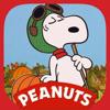 Great Pumpkin, Charlie Brown-Loud Crow Interactive Inc.