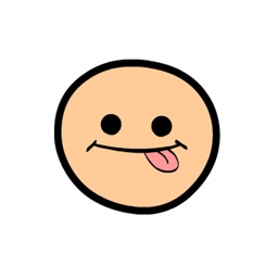 Cyanide and Happiness Emojis