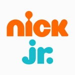 Hack Nick Jr.