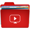 indexBook for Youtube - Vervone Solutions