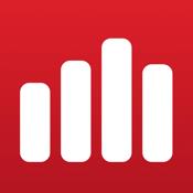 Spectrum Analyzer Rta app review