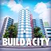 美しい島にあなただけのバ City Building - iPhoneアプリ