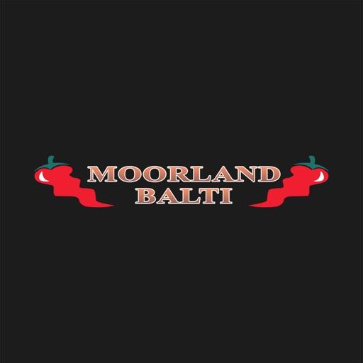 Moorland Balti
