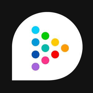 Mitele - TV a la carta app