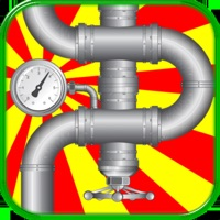 Codes for Pipe constructor Hack