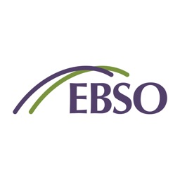 EBSO Mobile