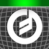Animoog for iPhone Reviews