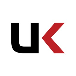 ukliq - dating app
