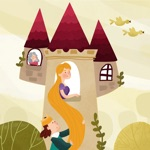 Grimm Brothers' Fairy Tales