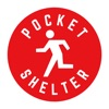 ポケットシェルター - 観光・防災オフラインナビ