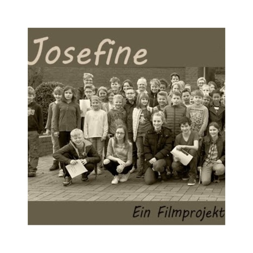 Filmprojekt Josefine icon