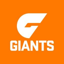 GIANTS Official App