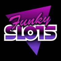 Codes for Funky Slots Hack
