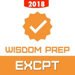 ExCPT - Exam Prep 2018