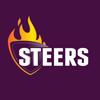 Steers South Africa