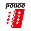 Police VS