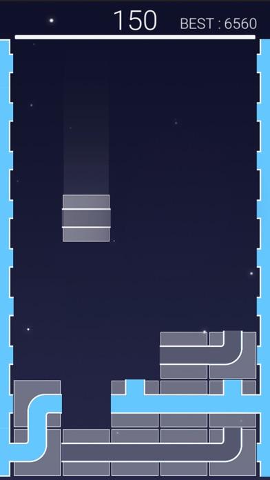 GoT : Game Of Tubes screenshot 1