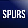 Spurs News App