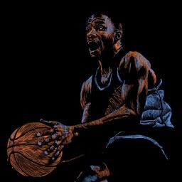 Basketball Wallpapers 2018