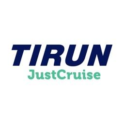 TIRUN TRAVEL MARKETING