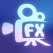 Video FX- Video Editor Effects