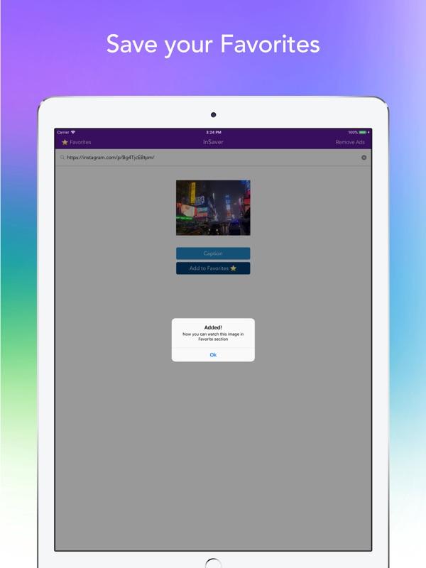 InSaver for Instagram - Online Game Hack and Cheat | Gehack com