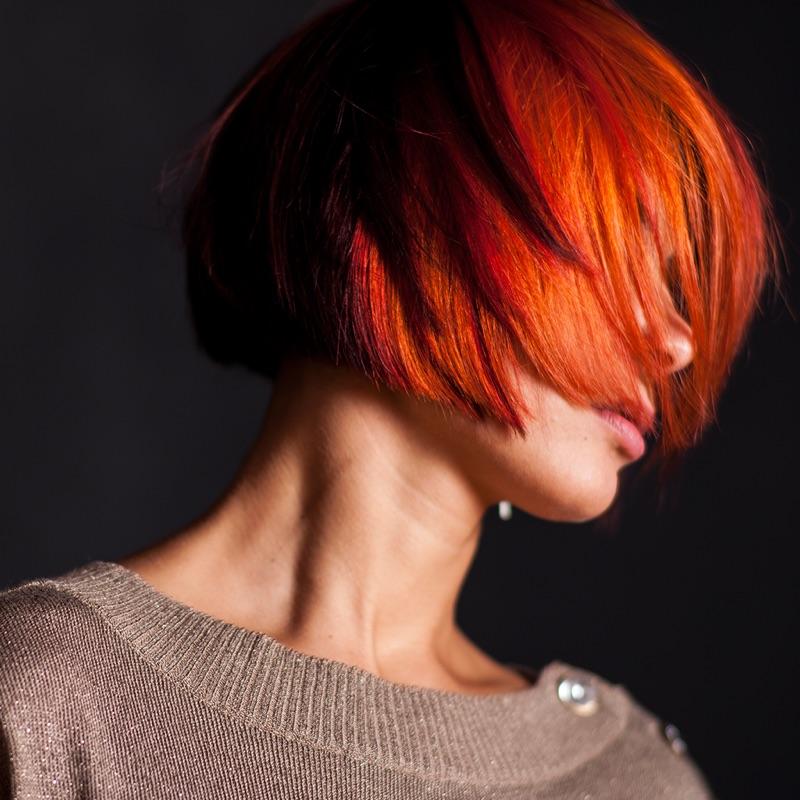 Best Hair Color Changer App Hair Color Dye App Hack Online