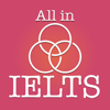 IELTS Exam Test Practice 2018