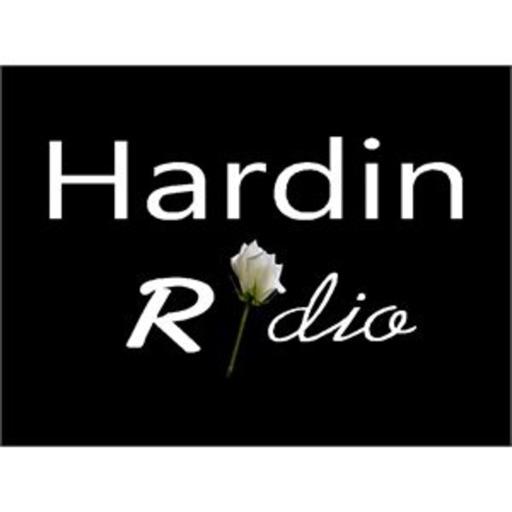 Hardin Radio