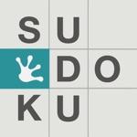 Hack Sudoku ′