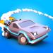 186.Crash of Cars