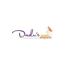 Dadu's Sweet Emporio Order Online