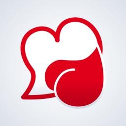 ILYApp - The I Love You App