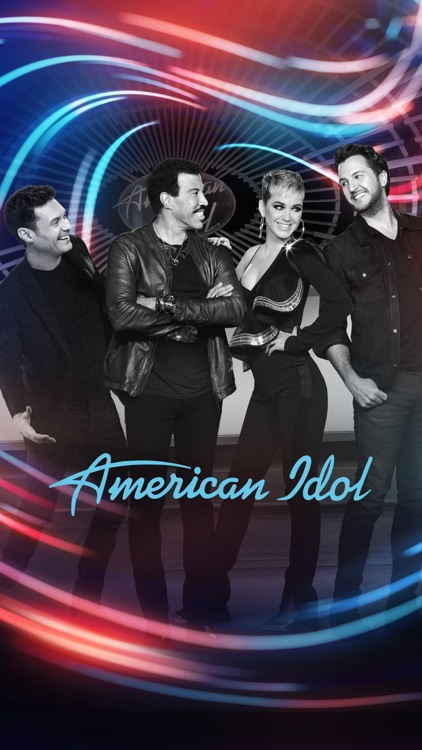 American Idol screenshot-0