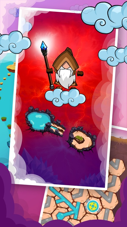 Pipes of the World screenshot-0