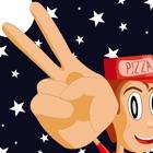 Pizza-Liefer Junge u. Mädchen 2 - Gratis-Edition icon