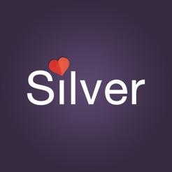 Silver - Older Women Dating 17+